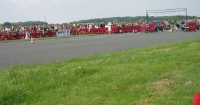 Race@Airport Hildesheim 2007 hildesheim ohne Worte  Bild 81291