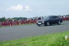 Race@Airport Hildesheim 2007 hildesheim ohne Worte  Bild 81292