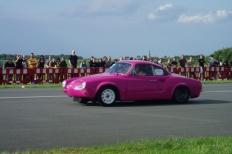 Race@Airport Hildesheim 2007 hildesheim ohne Worte  Bild 81297