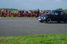 Race@Airport Hildesheim 2007 hildesheim ohne Worte  Bild 81298