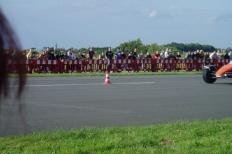 Race@Airport Hildesheim 2007 hildesheim ohne Worte  Bild 81299
