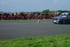 Race@Airport Hildesheim 2007 hildesheim ohne Worte  Bild 81300