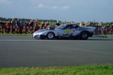Race@Airport Hildesheim 2007 hildesheim ohne Worte  Bild 81301