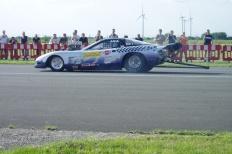 Race@Airport Hildesheim 2007 hildesheim ohne Worte  Bild 81302