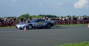 Race@Airport Hildesheim 2007 hildesheim ohne Worte  Bild 81303