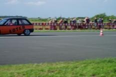 Race@Airport Hildesheim 2007 hildesheim ohne Worte  Bild 81304