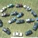 Opel OMEGA B Caravan (21, 22, 23)