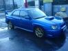 Subaru IMPREZ