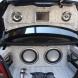 Ford MONDEO II Stufenheck (BFP)