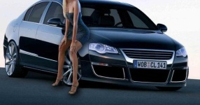 Car Girls Events, usw Auto, Girls, Tuning  Bild 96179