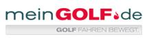 Golf v Forum