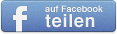 auf Facebook teilen Button