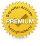 Premium-Siegel